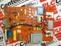ELECTRO FLYTE 12M25-14-40
