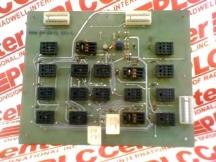 FUSION UV SYSTEMS 5092