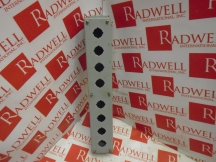 HOFFMAN ENCLOSURES E8PB