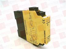 TURCK ELEKTRONIK IM73-12-R/230VAC