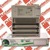 SCHNEIDER ELECTRIC 170-BDM-342-00