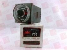 MARSH BELLOFRAM 701-K-R-06-X