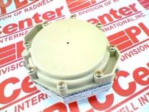 KMC CONTROLS DPS8000