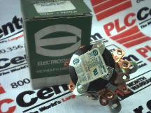 ELECTRO SWITCH 102604B2A