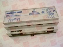 MAGPOWR PS-90