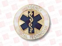 PRESTIGE MEDICAL 2087