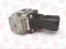 SMC AR20-N01-1NZ