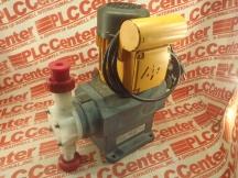 PROMINENT FLUID CONTROLS VAMC10016PVT000N00