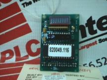 ROBICON 362877.01