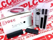 IDEC FC4A-D20RK1