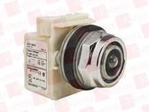 SCHNEIDER ELECTRIC 9001KP35