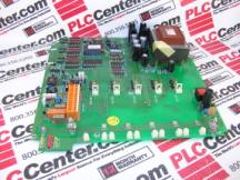 TAYLOR ELECTRONICS C19000263