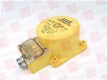 TURCK ELEKTRONIK NI100U-K90SR-VP4X2-B1141