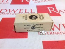 ALLEN BRADLEY 90V1012