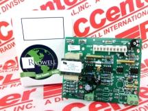 CMC C41-12042CA