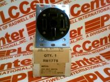 SCHNEIDER ELECTRIC RM1775