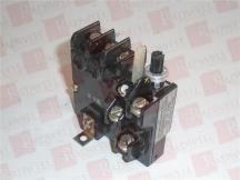 FUJI ELECTRIC RCA3737-IUL