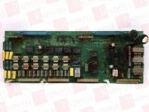 FANUC A20B-0005-0580