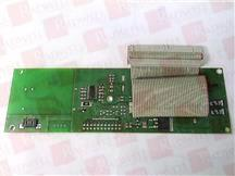 SCHNEIDER ELECTRIC 35000317