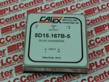 CALEX 5D15167B5