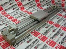 SMC 20-MY1H40-500H-X417