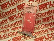 PRIME LINE PRODUCTS COMPANY E-2164