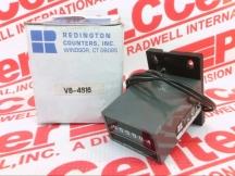 TRUMETER V8-4816