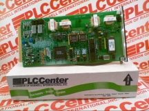 COASTCOM INC 33245-103