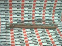 MCGRAW EDISON FL11K50
