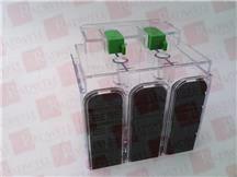 SCHNEIDER ELECTRIC LV426912