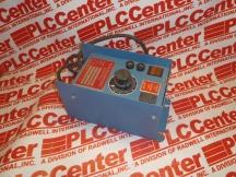 MAGNETROL MR-110-150VP