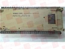 OMRON C40H-C1DRD-EV1