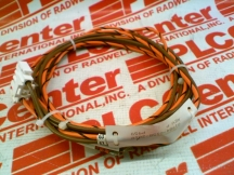 EMERSON 01984-0158-2010