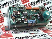 ELECTRONIC CONTROLS 120-D452-004