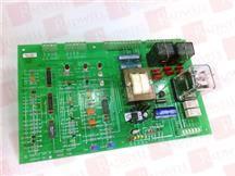 W&T ELECTRONICS PPI-12457