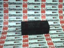 MARSHALL ELECTRONICS 983B579-J50
