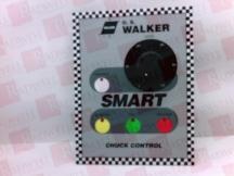 OS WALKER CO 56DD14591