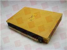 FANUC A03B-0801-C445