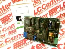 OPTREX 760-0137