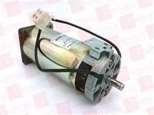 ABM P80-838980457