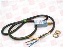 SCHNEIDER ELECTRIC XCM-F110