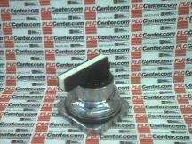 FURNAS ELECTRIC CO 52SB2CCB