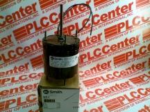 CENTURY ELECTRIC MOTORS 951