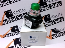 RADWELL VERIFIED SUBSTITUTE HT8HFGF7SUB