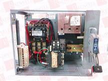 SCHNEIDER ELECTRIC 8998EC403