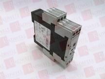 SIEMENS 3RP1505-1BQ30