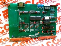 HARLAND SIMON H4890P1292