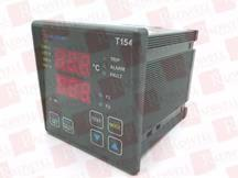 TEC SYSTEMS T154
