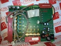 ROBICON 560470.20