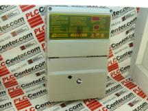 CONTROL TECHNIQUES 566-857-000